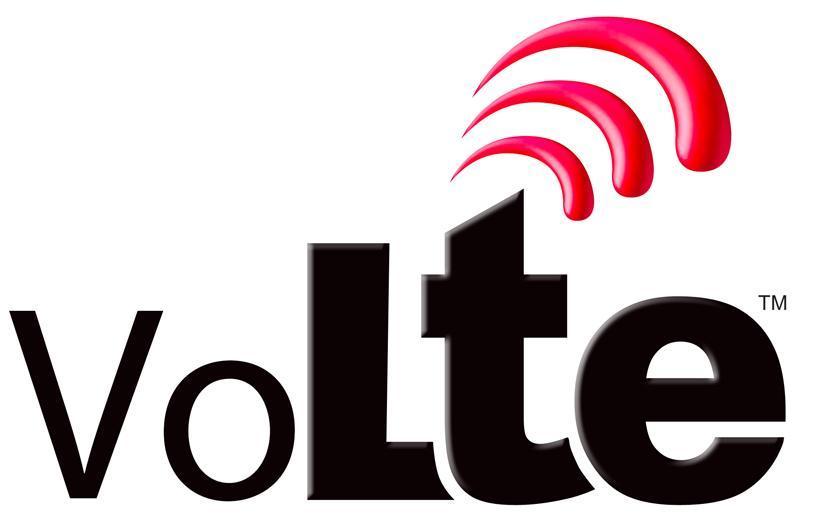 VoLTE چیست و چه مزایایی دارد؟
