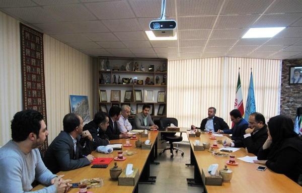 ششمین دوره توانمندسازی تشکل های مردم نهاد شمال غرب کشور در کردستان برگزار می گردد