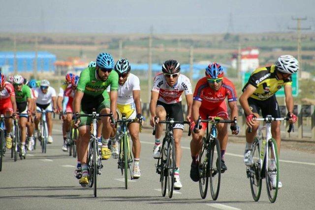 مربی ژاپنی راهنمایی تیم ملی دوچرخه سواری را بر عهده می گیرد؟