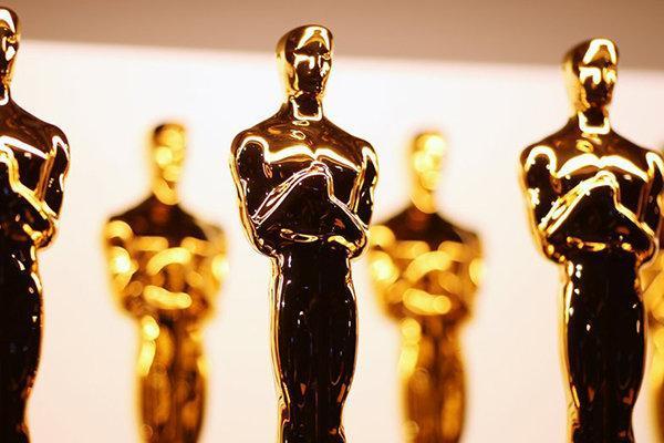 از سوی آموزشگاه علوم و هنر های سینما؛ تعداد فیلم های مجاز به شرکت در اسکار 91 عنوان اعلام شد