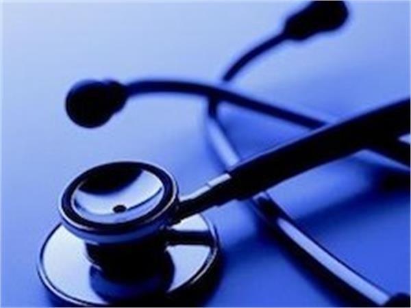 پیشنهاد رشد 15 درصدی تعرفه های پزشکی 98 به دولت