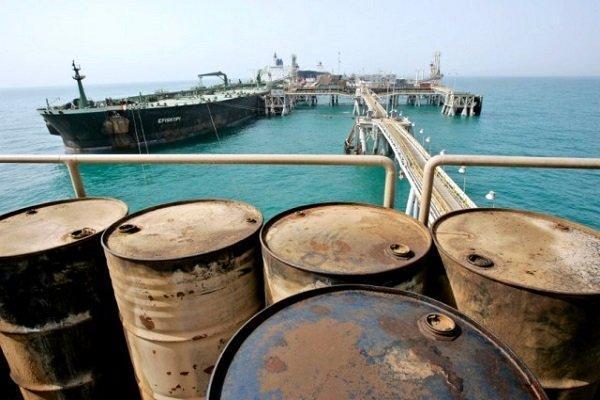 قیمت نفت روند صعودی گرفت، چین واردات نفتی خود را افزایش داد