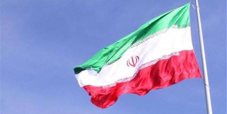 درخشش دو دانشگاه ایرانی میان برترین دانشگاه های دنیا