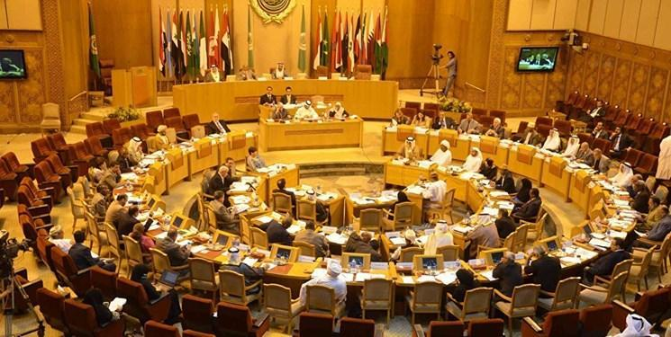 چهار نفر از سران عرب در اجلاس تونس شرکت نمی نمایند
