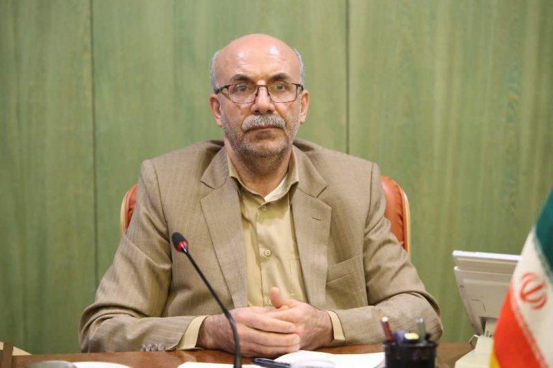 معاون وزیر جهاد کشاورزی اعلام کرد؛ گسترش همکاری های ایران و عمان در پرورش آبزیان ، سالانه 5 تن خاویار پرورشی در کشور تولید می شود