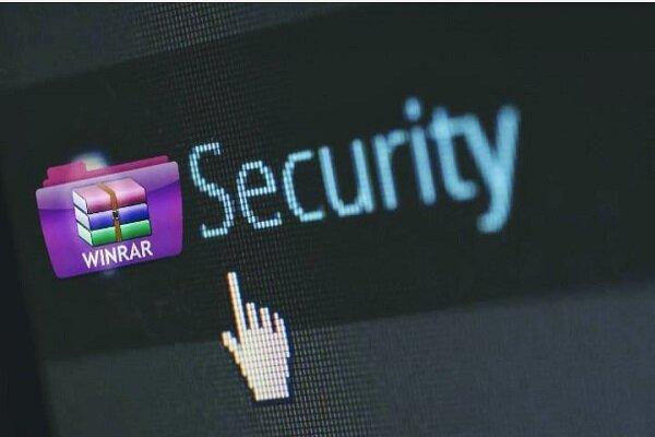 کشف نقص امنیتی در نرم افزار وین رر، آسیب پذیری بحرانی برای کاربر