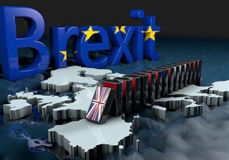 دیدگاه های متفاوت نامزدهای ریاست کمیسیون اروپایی درباره برگزیت