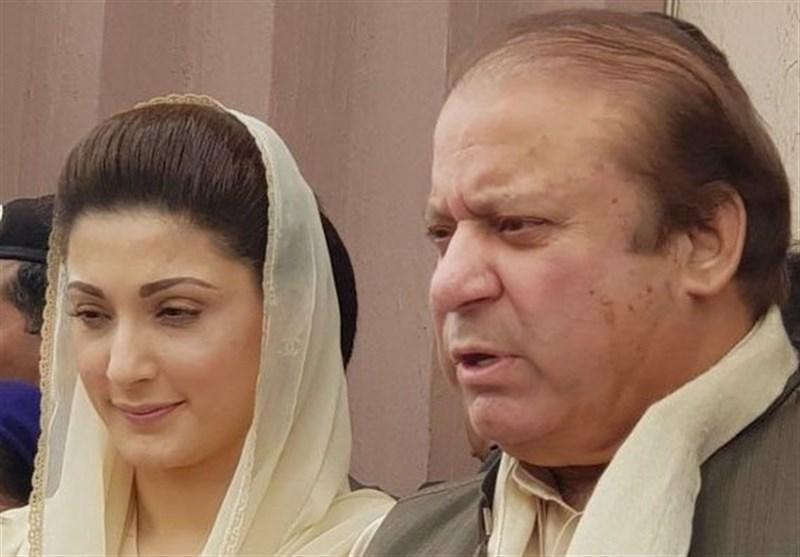 تلاش حزب نواز برای بازگشت به صحنه سیاسی پاکستان با تغییرات گسترده