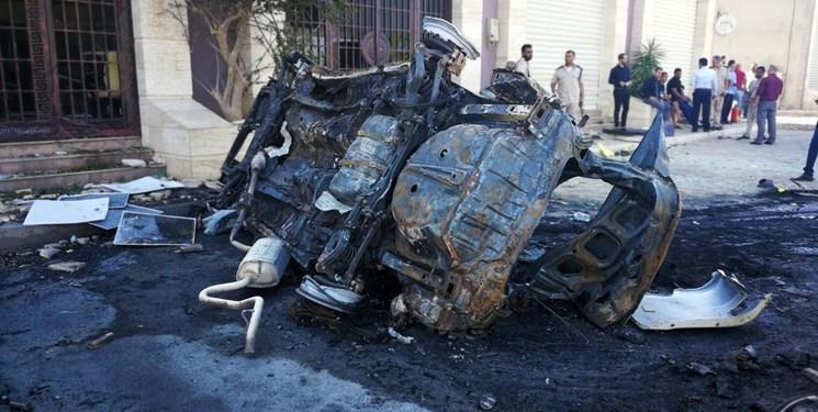 سه کارمند سازمان ملل در بین قربانیان انفجار در لیبی