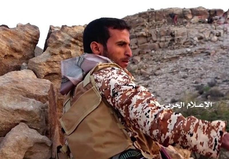 یمن، شکست های مکرر مزدوران عربستان در جبهه های مختلف