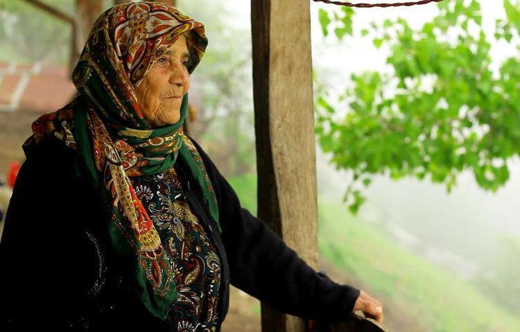 مستند دلبند؛ بیان مفاهیم بومی به زبان جهانی