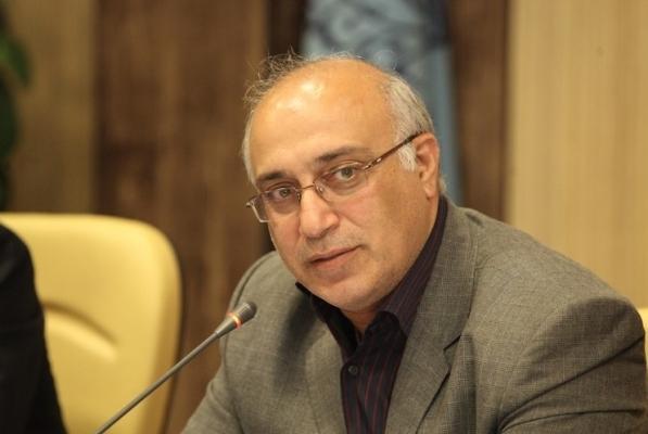 تفاهم نامه همکاری ادارات کل میراث فرهنگی و آموزش پرورش تهران امضا شد