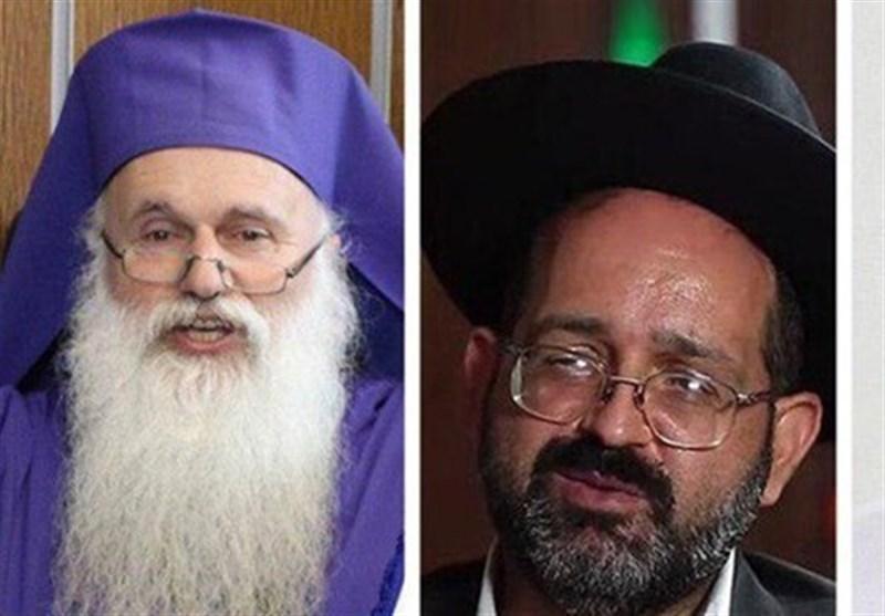 پیروان سایر ادیان چه نظری در مورد سیدالشهدا(ع) دارند
