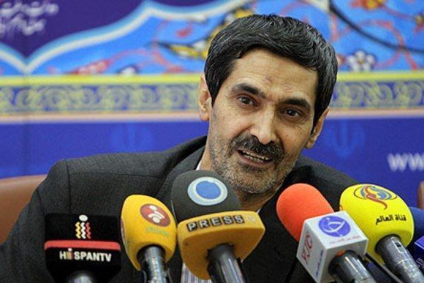 ایران در حوزه فناوری های پهپادی رتبه پنجم تا هفتم دنیا را دارد