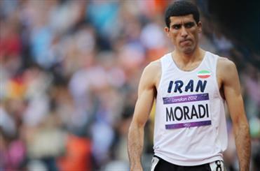 اولویتم بازی های آسیایی است، مربی الجزایری رکوردهای خوبی دارد