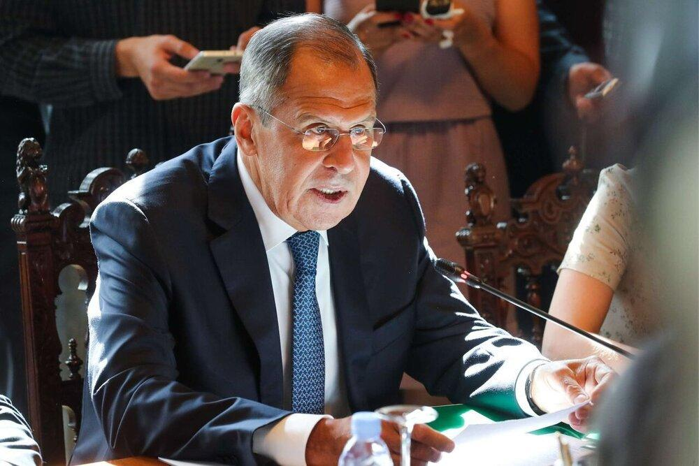 درخواست روسیه از کشورهای حاشیه خلیج فارس درباره آرامکو