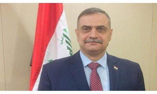 بغداد: عراق سکوی حمله به هیچ یک از همسایگان نخواهد بود