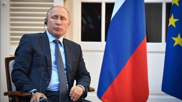 لوبلاگ آنالیز کرد: گسترش قدرت روسیه در منطقه و نفوذ در یمن