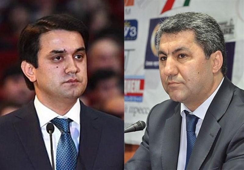 گزارش، نتیجه یک نظرسنجی اینترنتی برای انتخابات 2020 تاجیکستان؛ محی الدین کبیری بالاتر از رستم امامعلی