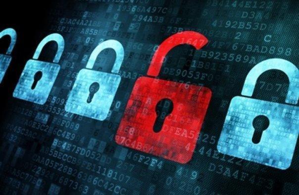 رشد 49درصدی تهدیدات موبایلی، آمریکا درصدر فراوری صفحات جعلی وب