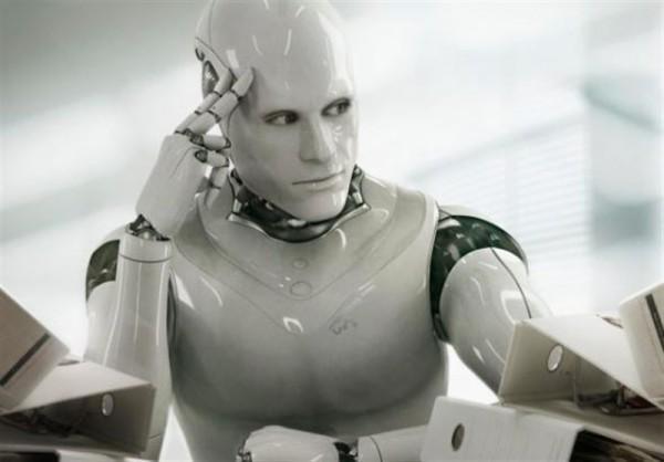بیکاری 200 هزار آمریکایی در سایه بکارگیری روبات ها