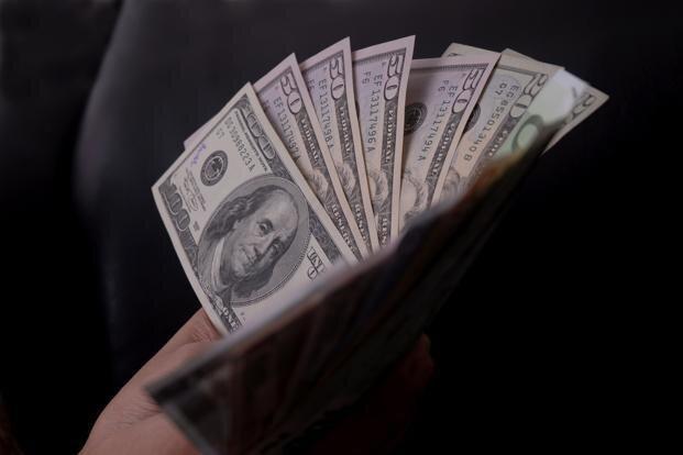 رکورد دلار مربوط به چه سالی است؟