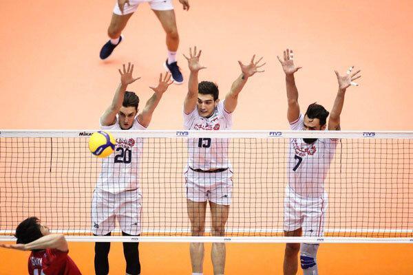 دلایل شکست ایران برابر ژاپن و ناکامی تیم ملی، مسائل فنی نیست