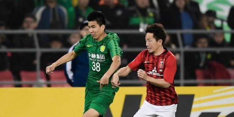 لیگ قهرمانان آسیا، صعود اوراواردز با غلبه بر گوانجو؛ تیم ژاپنی حریف الهلال شد
