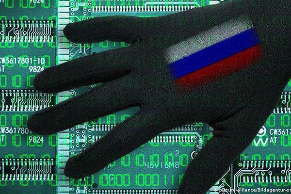 انتقاد سازمان گزارشگران بدون مرز از روسیه ؛ اینترنت ملی یا سانسور رسانه ها