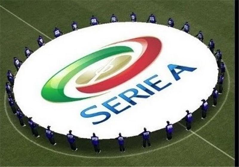 پیروزی دقیقه 91 بولونیا در خانه جنوا