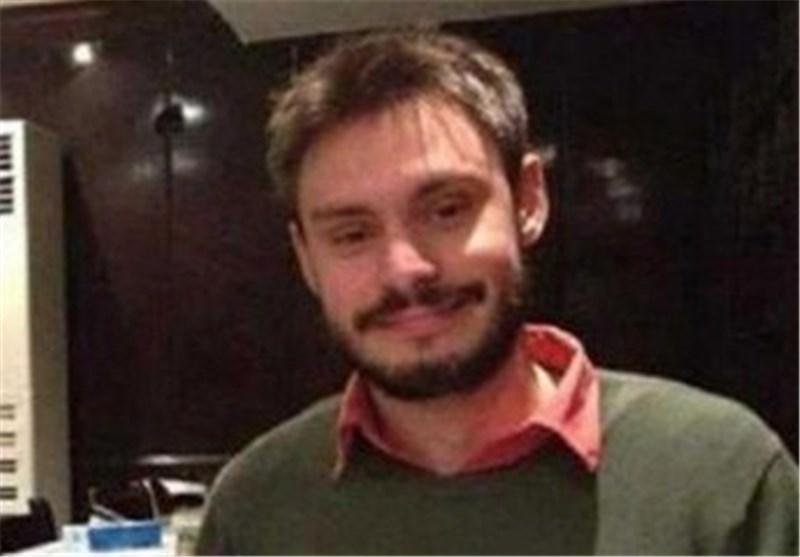 وزارت کشور مصر دست داشتن در قتل تبعه ایتالیا را رد کرد
