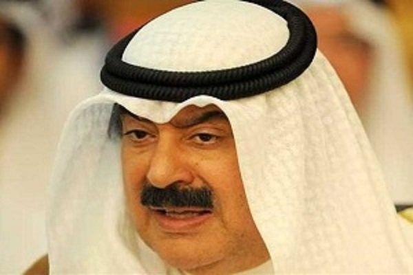 کویت اعضای کنسولگری خود را از بصره خارج کرد