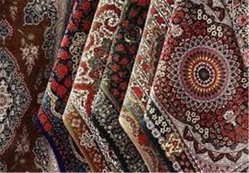 ارزآوری 2.5 میلیارد دلاری صادرات فرش دستباف خراسان جنوبی