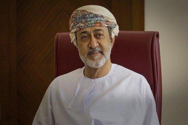اخبار ضد و نقیض درباره انتصاب هیثم بن طارق به عنوان سلطان عمان
