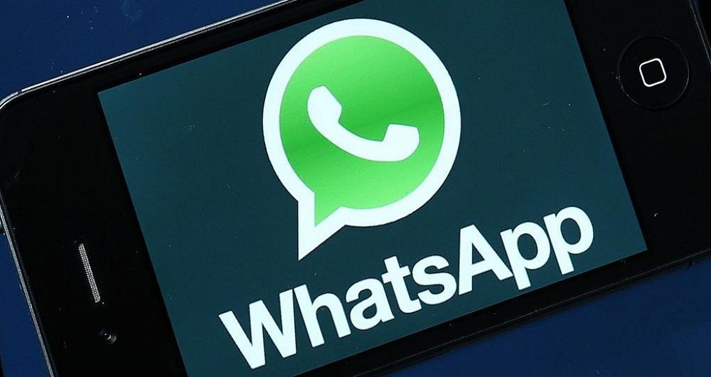 واتساپ روی میلیون ها گوشی کار نخواهد کرد