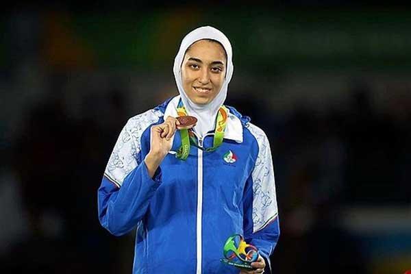 ماجرای مهاجرت تکواندوکار ایران به هلند ، علیزاده به المپیک می رسد؟