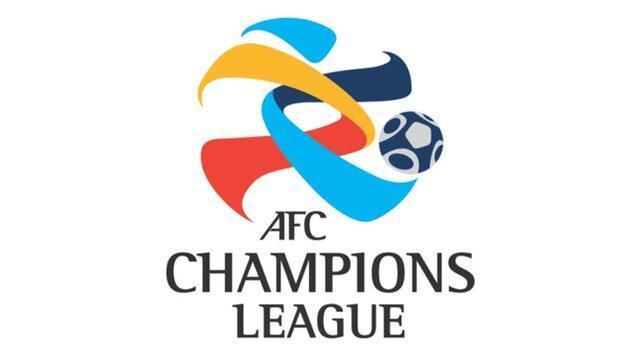 AFC رای نهایی را اظهار داشت: تصویب محرومیت فوتبال ایران از میزبانی در لیگ قهرمانان آسیا