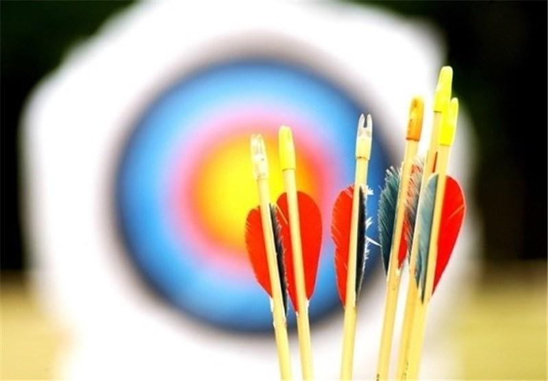 فعالیت تیم ملی پارا درساژ برای حضور در پارالمپیک 2020، اعلام آمادگی هند و عراق برای شرکت در پاراتیراندازی با کمان قهرمانی آسیا