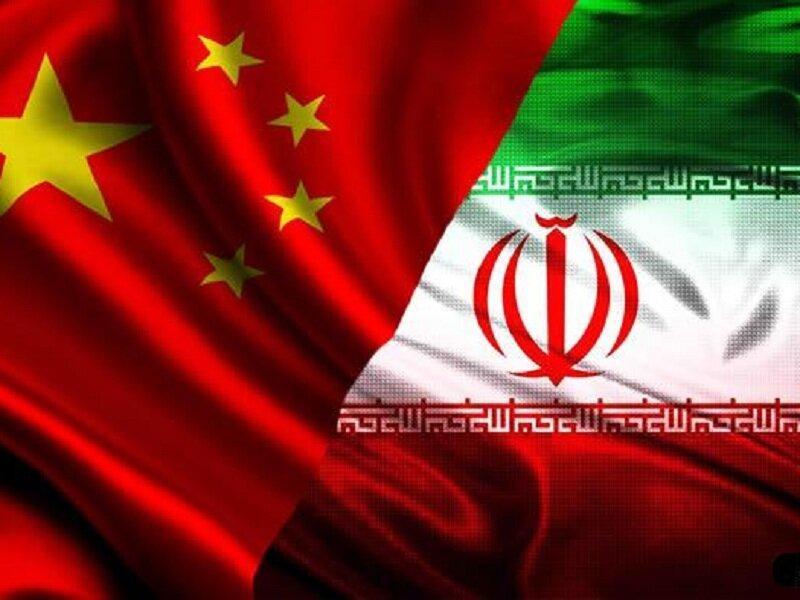 واکنش سفیر چین در تهران درباره ورود کرونا به ایران با شعری از سعدی