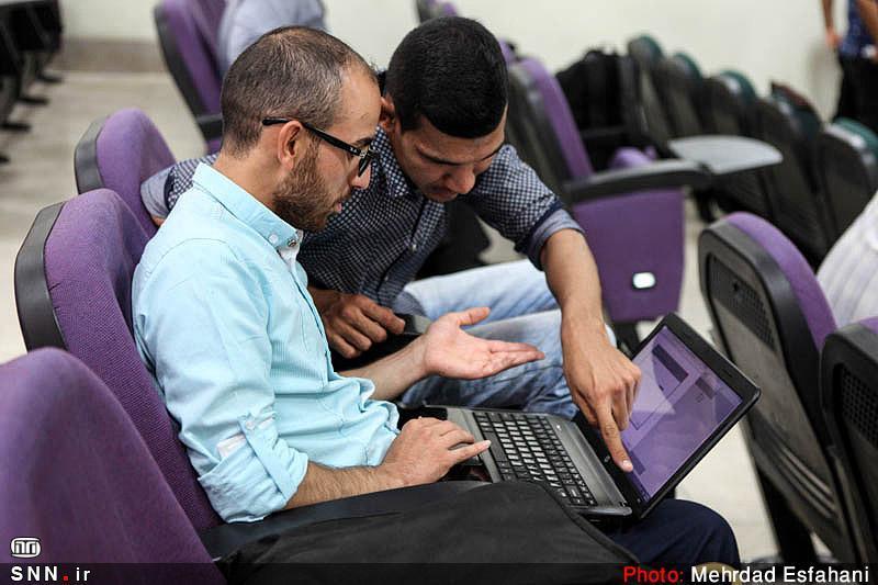 مهلت ثبت نام پذیرش بدون آزمون استعداد های درخشان دانشگاه فردوسی تمدید شد