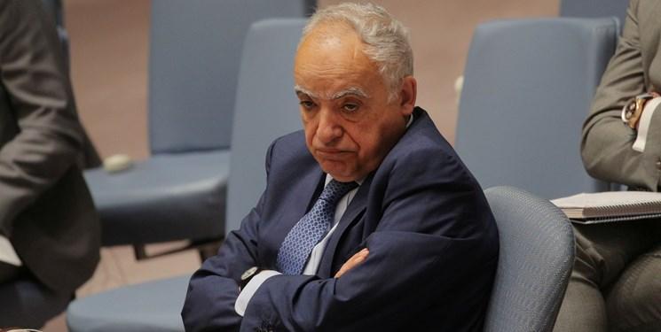 فرستاده سازمان ملل: آتش بس در لیبی در آستانه فروپاشی است