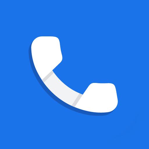 Google Phone v45.0.29 - اپلیکیشن مدیریت تماس گوگل فون