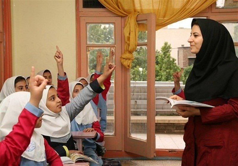 5 سناریو برای جبران تعطیلات مدارس ، سال تحصیلی دانش آموزان تا کی ادامه دارد؟