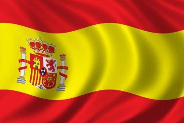 افزایش چشمگیر قربانیان کرونا در اسپانیا به 500 نفر