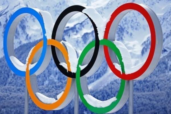 ابهام در میزبانی کلگری از بازی های المپیک زمستانی 2026