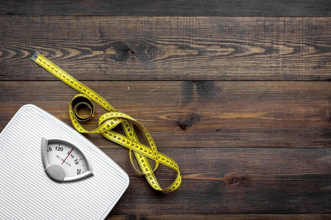 چطور در عید چاق نشویم؟