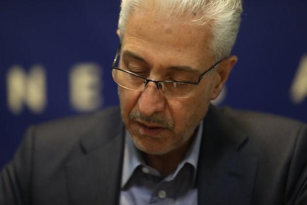 وزیر علوم فرارسیدن عید مبعث را به خانواده آموزش عالی تبریک گفت