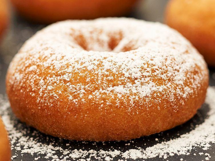 از اعتیاد به شیرینی چه می دانید؟