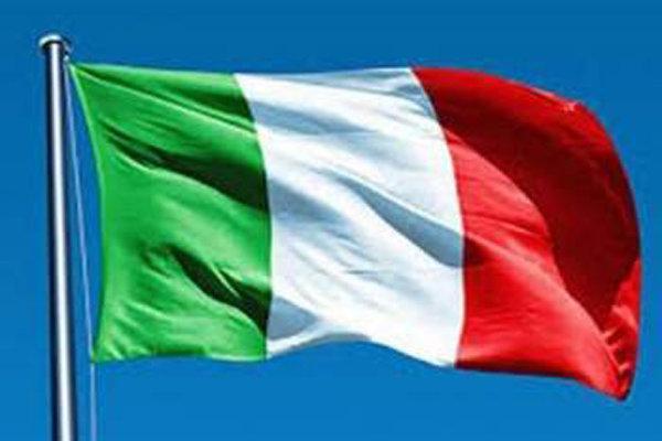 756 مرگ و میر جدید در ایتالیا براثر ابتلا به کرونا