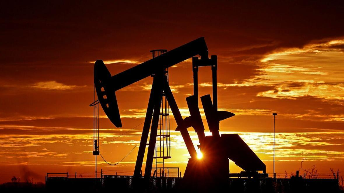 خبرنگاران مانع مکزیکی در برابر توافق عظیم اوپک پلاس برای کاهش 10 میلیون بشکه نفت